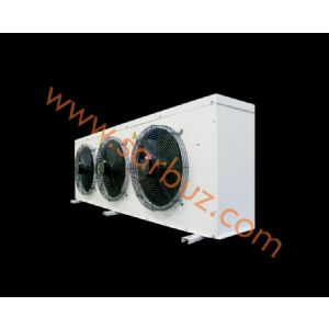 Heat Exchangers,Celing Unit Air Coolers for cold stores.