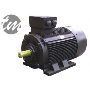 TECH MOTOR , EX-PROOF MOTOR , SİEMENS MOTOR