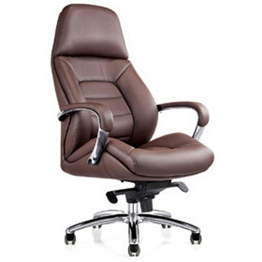 office chairHX-528