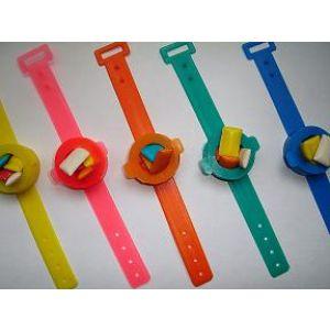 gumwatch