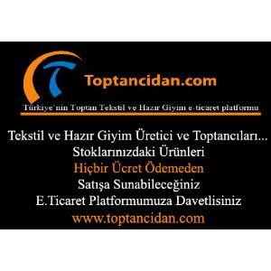 toptancidan.com