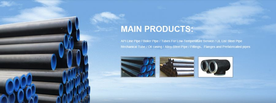 _carbon_steel_pipe_,alloy_steel_pipe_and_pipe_fittings