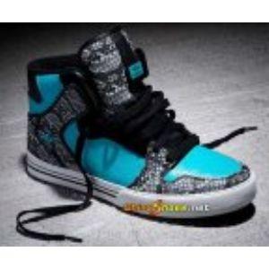 Jordan_Sports_Shoes