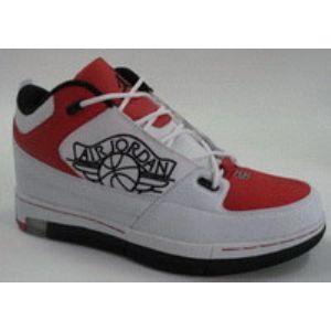 _Air_Jordan_series_jordan2009_jordan23_jordan11.5_jordan3.5_jordan8_etc