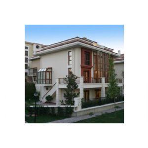 Minsk te kiralık evler