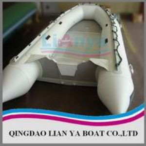 Inflatable Boat UB65