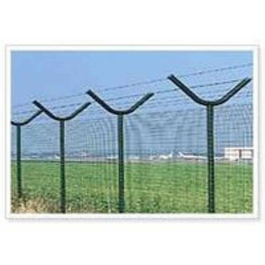 Stainless_steel_wire_mesh,Welded_Wire_Mesh,Black_Iron_Wire_mesh,Hexagonal_Wire_Netting_and_galvanize