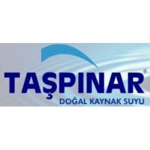 taspinar_damacana_su_cobanpinar_bardak_su