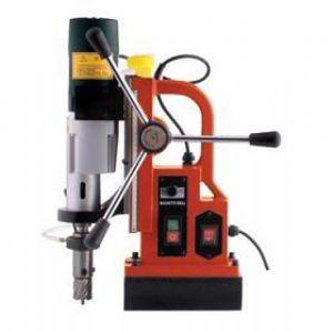 Magnetic Drill & Diamond Core Drill
