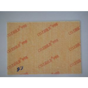shoes insole sheet,