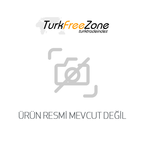 Turkey Tours-Tourism Agency